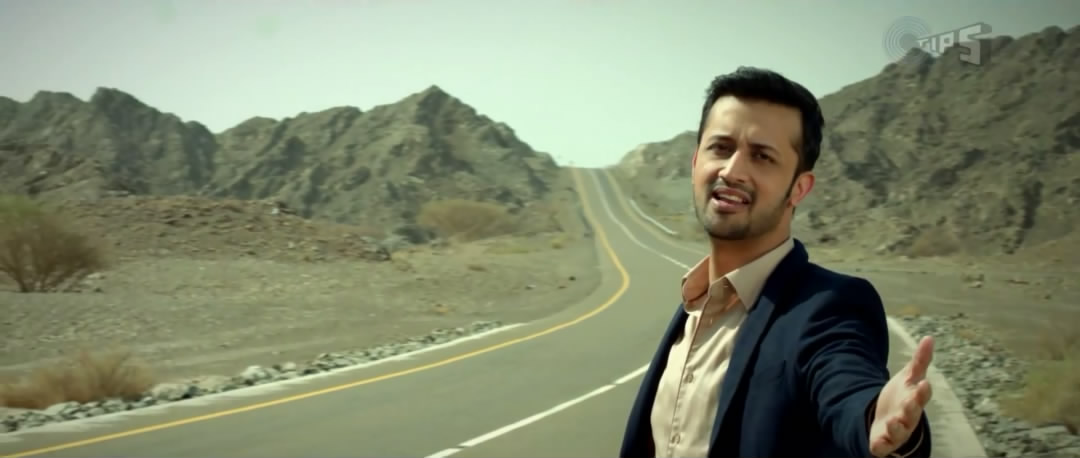 Free download mp4 songs of movie race 2 eatreton.